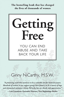 Getting Free By Nicarthy, Ginny